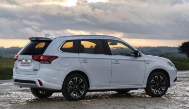 Mitsubishi-Outlander-PHEV-Verkaufszahlen