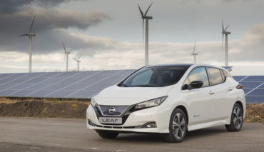 Nissan-LEAF-Elektroauto-Verkaufszahlen-2018-300.000