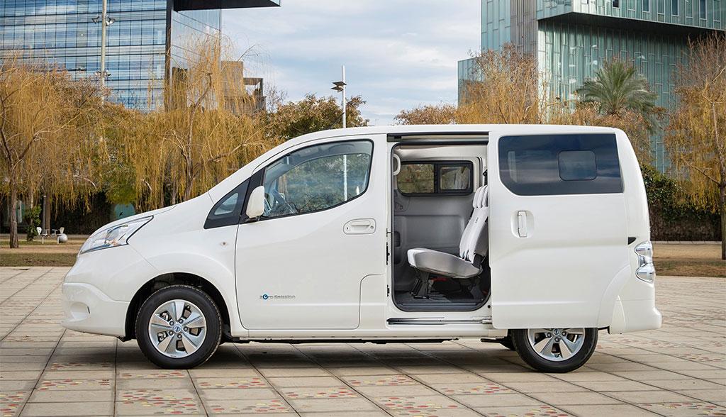 Nissan-e-NV200-40-kWh-Preis