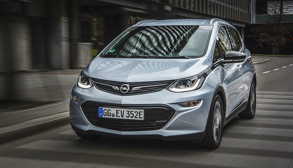 Opel-Ampera-e-Elektroauto-2018-bestellen