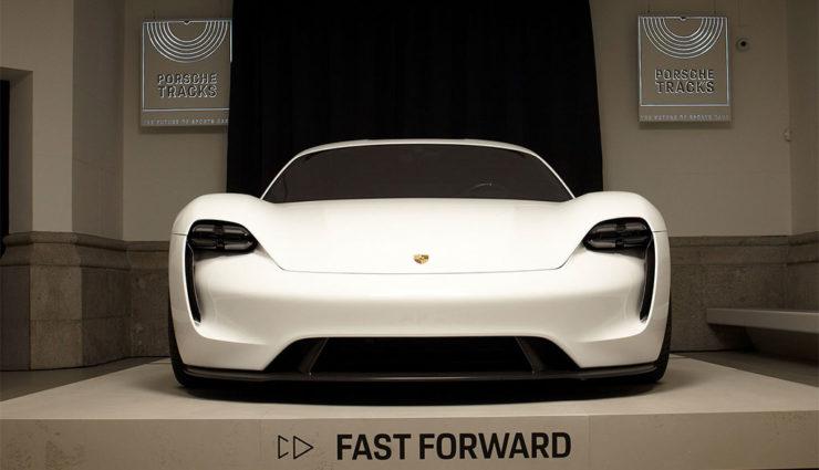 Porsche-Mission-E-Leistung