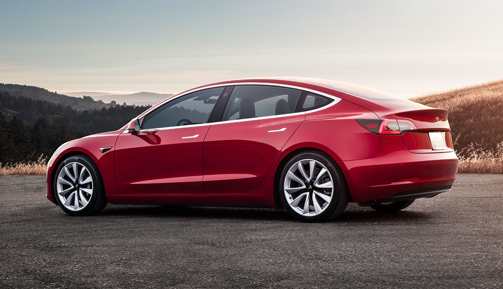 Q4-2017–Tesla-korrigiert-Zeitplan-Model-3-Produktion