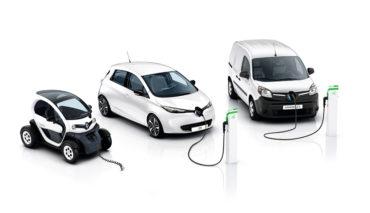 Renault-Elektroauto-Verkaufszahlen-2017