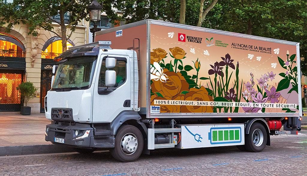 Renault-Trucks-Elektro-Lkw-2019