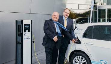 Sachsen-fehlt-es-an-Elektroauto-Ladestationen