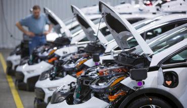 So-will-General-Motors-mit-Elektroautos-Geld-verdienen