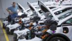 So will General Motors mit Elektroautos Geld verdienen