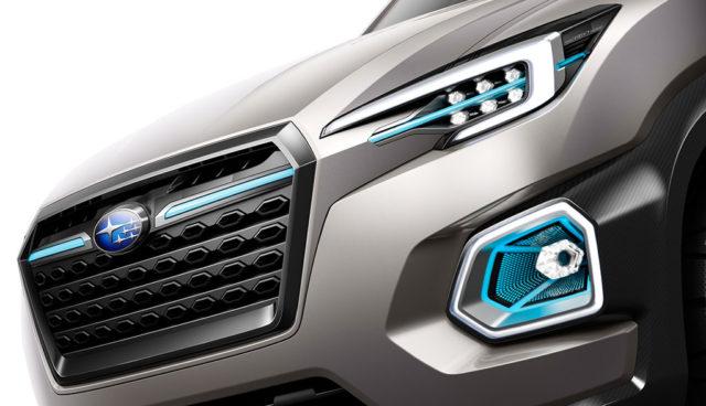 Subaru-Elektroauto-1