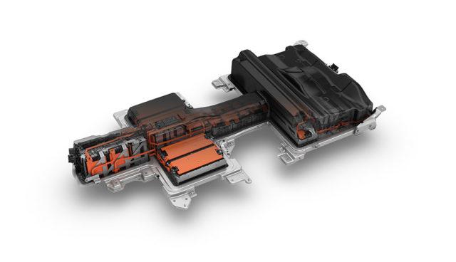 TerraE-Batterie-Fabrik-Elektroauto