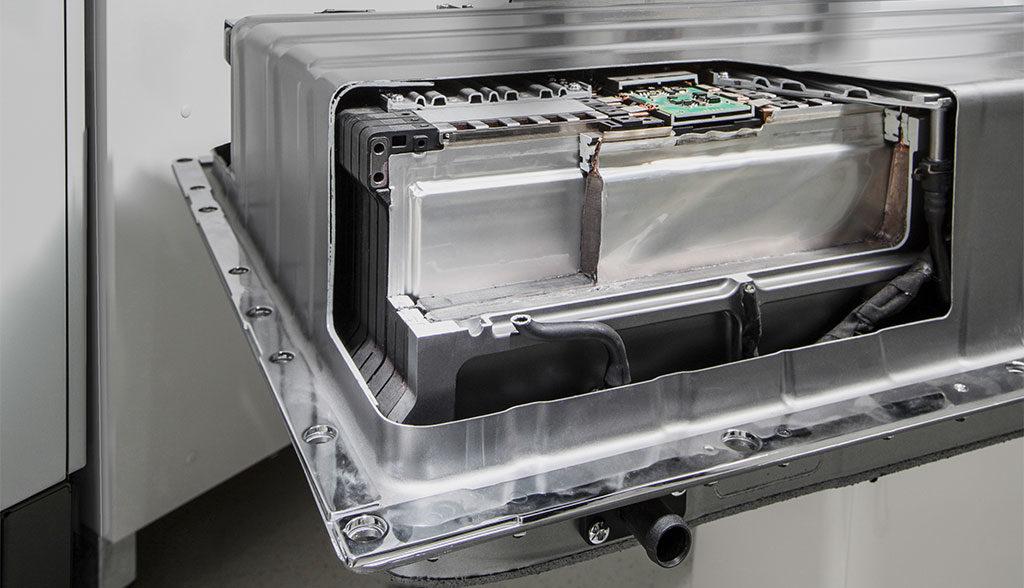 TerraE–Batteriezellen-Fabrik-