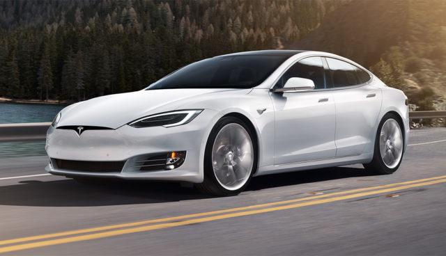 Tesla-Consumer-Reports-2017-erster-Platz