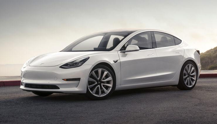 Tesla-Model-3-Beschleunigung