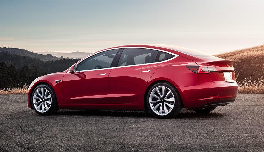 Tesla-Model-3-Produktion-Probleme