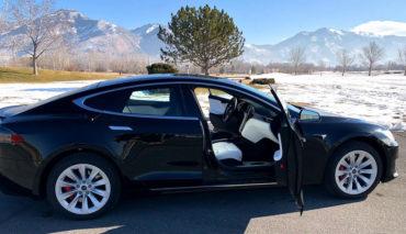 Tesla-Model-S-Panzerung