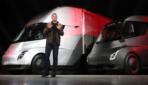 Tesla will Elon Musk lange an sich binden - mit Milliarden-Deal