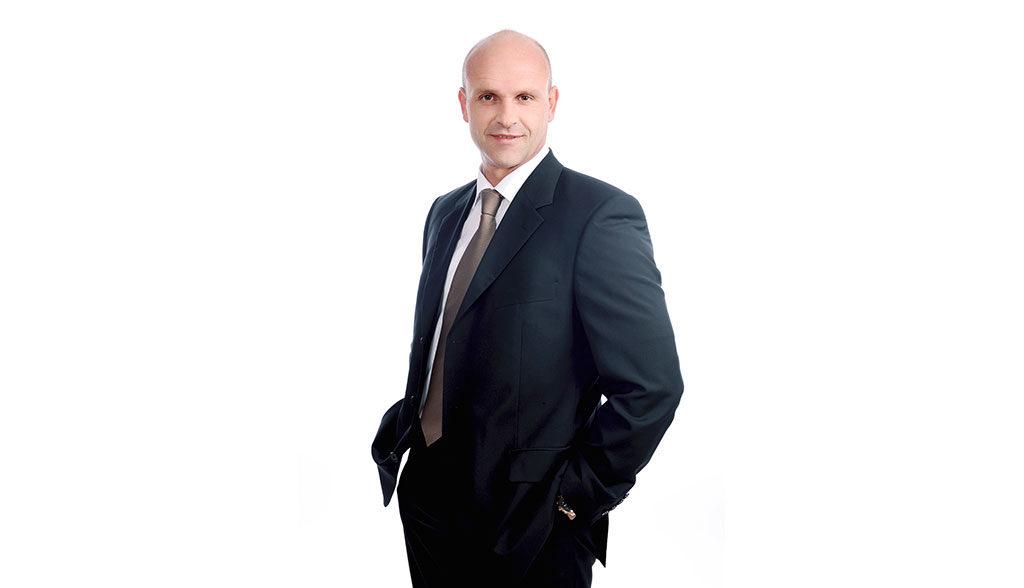 Thomas-Ulbrich-VW-Elektroauto-Vorstand