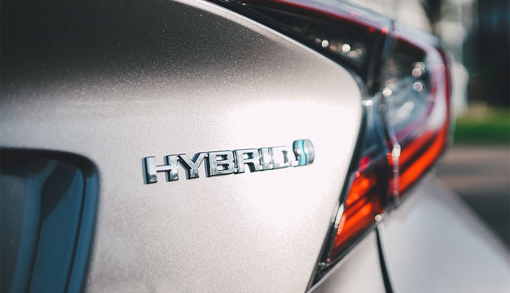 Toyota-Hybrid-Verkaufszahlen-2017