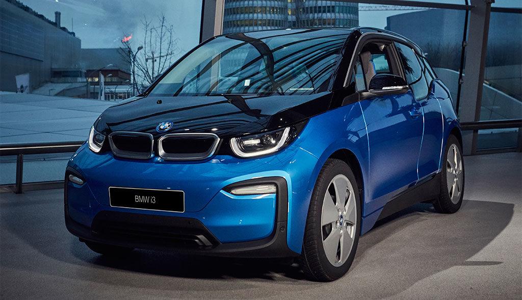 Umweltbonus-Elektroauto-Kaufpraemie-Bafa