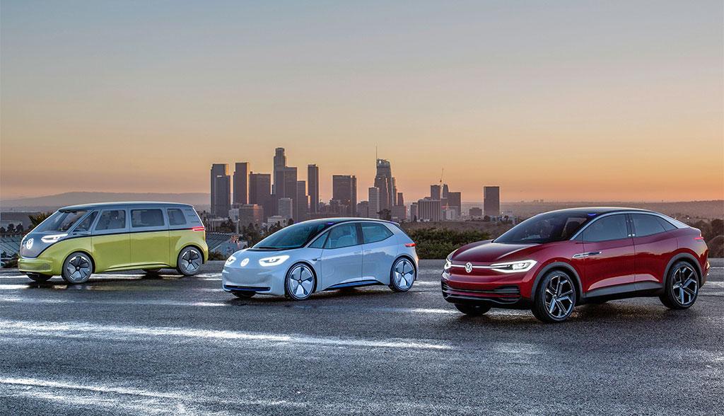 VW-Elektroauto-I.D.