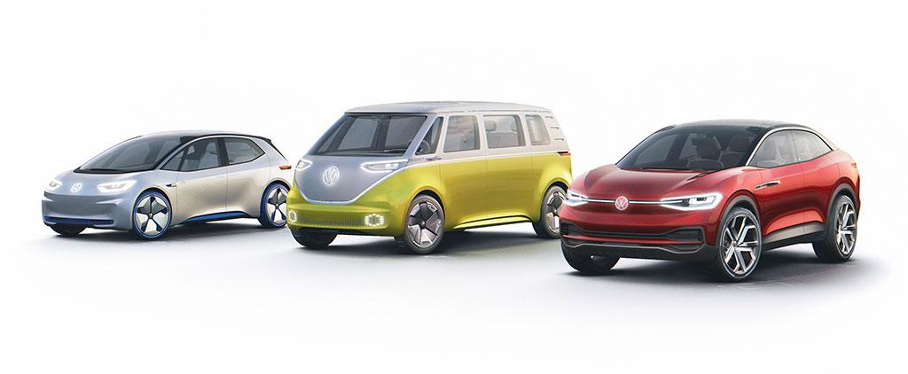 VW-Elektroautos-I.D.-2020