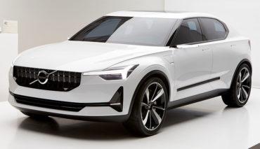Volvo-40.2-Elektroauto-2019-1