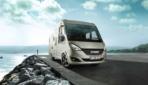 """Hymer: Elektro-Wohnmobile werden """"noch eine Zeit lang brauchen"""""""