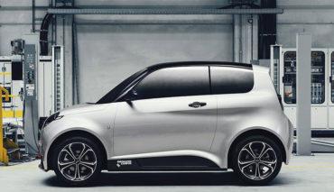 e.GO-Mobile-Elektroauto-Batterie-Produktion