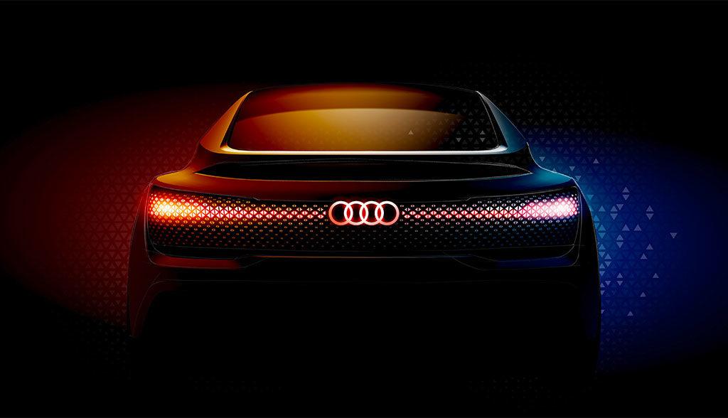 Audi-Porsche-PPE-Elektroauto