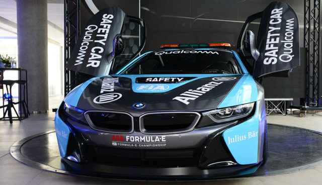 BMW-8-Safety-Car-Formel-E-2018-1