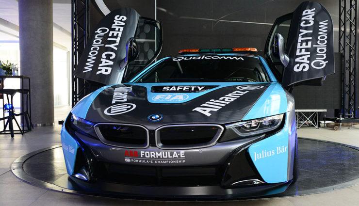 BMW-8-Safety-Car-Formel-E-2018-1