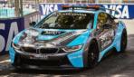 BMW-8-Safety-Car-Formel-E-2018-11