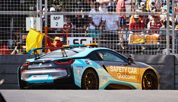 BMW-8-Safety-Car-Formel-E-2018-12