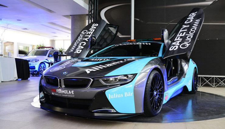 BMW-8-Safety-Car-Formel-E-2018-2