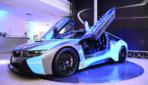 BMW-8-Safety-Car-Formel-E-2018-3