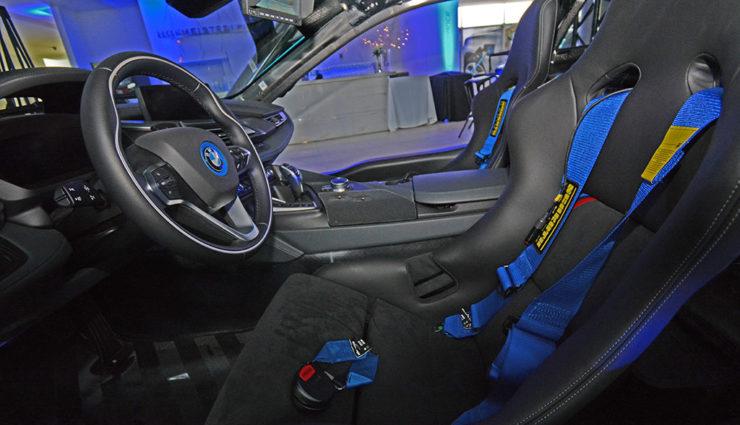 BMW-8-Safety-Car-Formel-E-2018-4