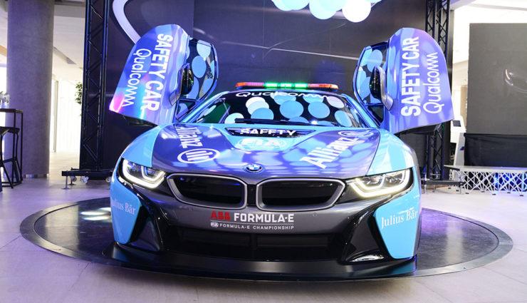 BMW-8-Safety-Car-Formel-E-2018-5