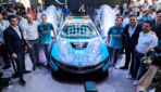 BMW-8-Safety-Car-Formel-E-2018-6