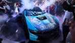 BMW-8-Safety-Car-Formel-E-2018-7