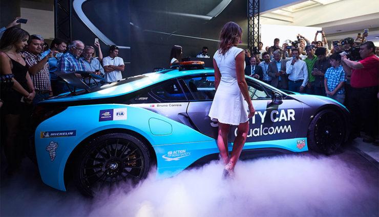 BMW-8-Safety-Car-Formel-E-2018-8