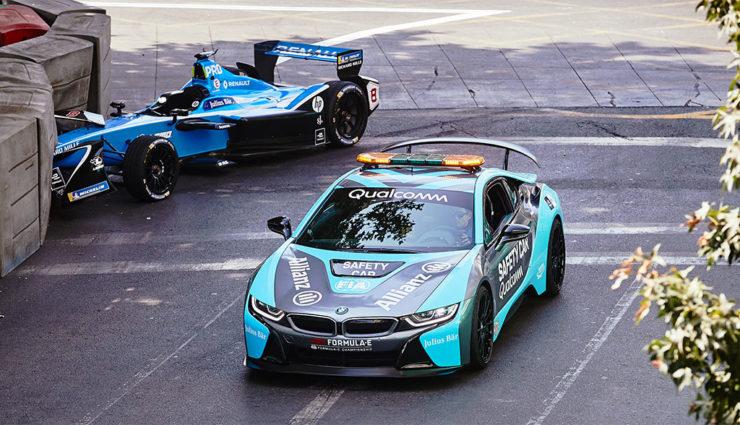 BMW-8-Safety-Car-Formel-E-2018-9
