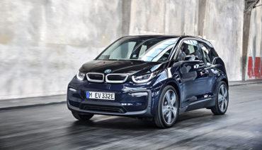 BMW-Elektroautos-2018