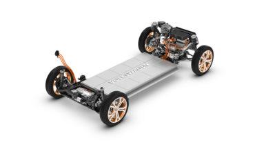 Batteriezellen-Knappheit