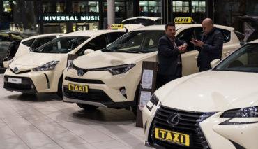 Berlin-Foerderung-Hybrid-Taxis-2018