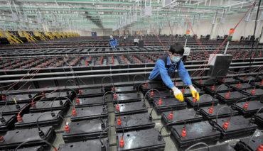 China-zwingt-Hersteller-Elektroauto-Batterie-Recycling