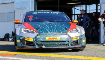 Electric-GT-Tesla-Electric-Production-Car-Series-EPCS-