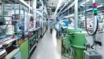 """Fachverband: Export von Lithium-Ionen-Batterien """"auf stetigem Wachstumskurs"""""""