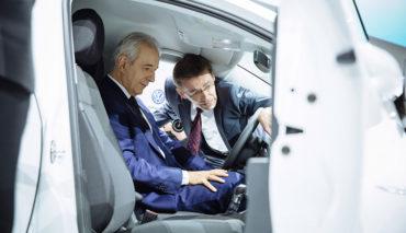 Elektroauto-Studie-Deutschland-1