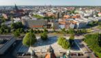"""Hannover stromert"": Stadt legt E-Mobilitäts-Konzept vor"