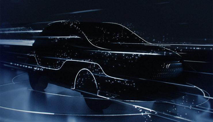 Hyundai-Elektroauto-SUV-Kona-Reichweite
