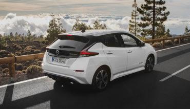 ICCT-Elektroauto-Studie-Umweltbilanz-2018-2